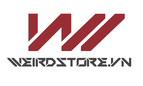 sevenhold logo